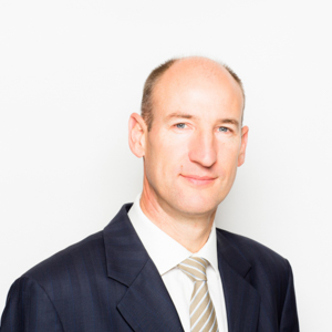 Michael Kotsanis